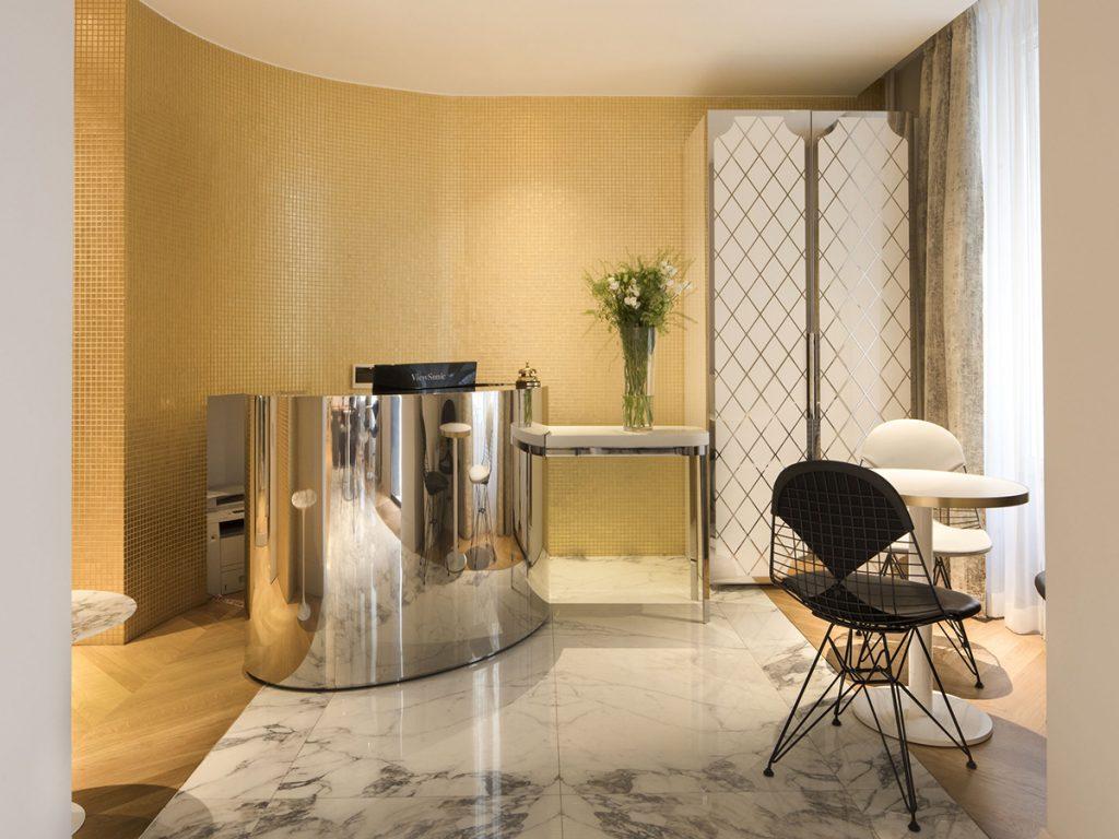 Réserver au Nouvel Hôtel Eiffel au meilleur tarif …